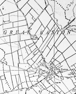 old-village-map